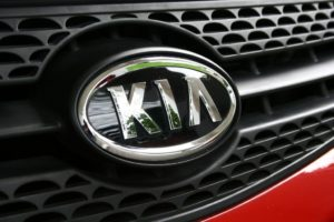 kia-servis-Praha-3-garancnni-prohlidka-autoservis-pneuservis.jpg